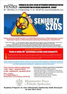 Plakat_A3-Seniorzy_szos