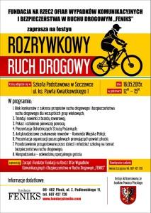 Plakat_A3-Rozrywkowy_Ruch_Drogowy