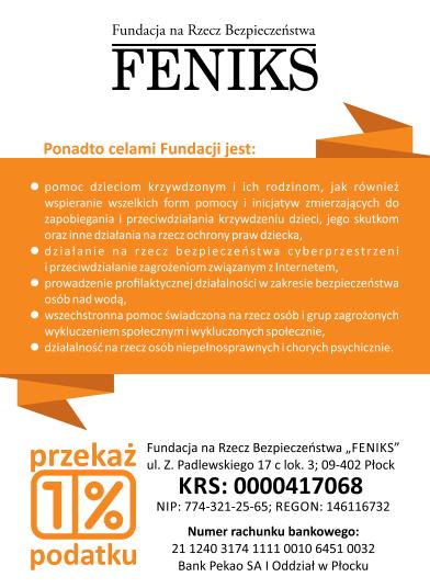 feniks2