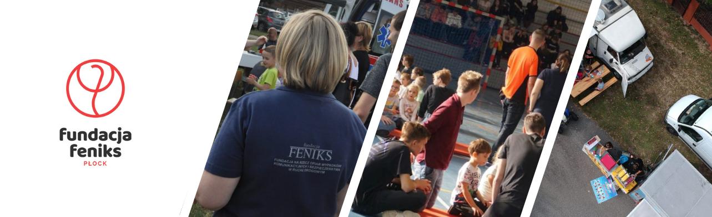 Fundacja Feniks
